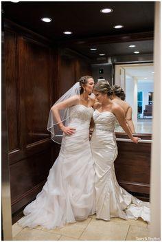 Секс в лифте с невестой фото 183-380