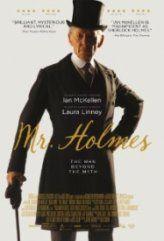 Mr. Holmes ve Müthiş Sırrı 2015 Türkçe Altyazılı izle - http://www.sinemafilmizlesene.com/polisiye-suc-filmleri/mr-holmes-ve-muthis-sirri-2015-turkce-altyazili-izle.html/