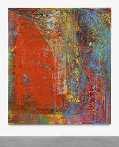 richter gerhard a b still ||| abstract ||| sotheby's n09572lot3z8nfen