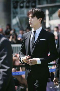 © muse ☀️ do not edit/crop Winwin, Taeyong, Jaehyun, Nct 127, Nct Dream, Jeno Nct, Na Jaemin, Entertainment, Non Fiction