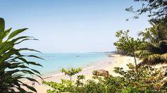 Holidays to #KhaoLak #Thailand