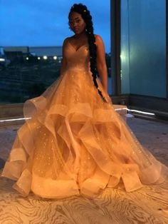 event dresses, grad dresses, homecoming dresses, dance dresses, p Black Girl Prom Dresses, Pretty Prom Dresses, Grad Dresses, Event Dresses, Dance Dresses, Homecoming Dresses, Prom Tux, Prom Couples, Prom Goals