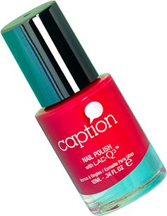 Nail polish that dries 3 times faster and lasts 8 days with out UV light! Soak-free instant removal!