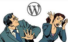 WordPress: So setzt du als Seitenbetreiber die DSGVO um - Dr. Web