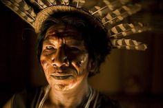 The tradition of the shamans Yurupari of southeastern Colombia, Intangible Heritage of Humanity by UNESCO | Babel
