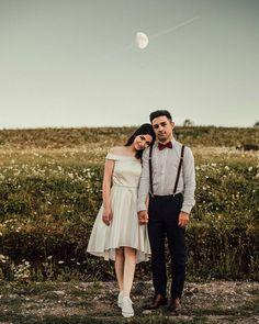 Weddings/Elopements/Couples (@liaandlau) • Instagram photos and videos Sister Love, Elopements, Faeries, Hipster, Wedding Photography, Weddings, Photo And Video, Couple Photos, Couples