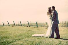 Love wedding photos