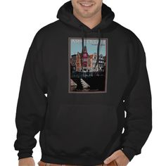 Amazing Fan Store Mardi Gras Theme Personalized Name Gift for Albert Hoodie