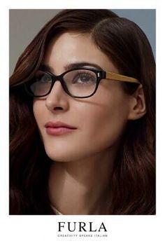 #otticodimassa #furla #furlasunglasses #furlaeyewear #occhialidavista #occhialidasole #sunglasses #eyewear #tendenze