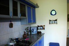 """Priceline.com: Guest House """"Sweet Home"""" , Дилижан, Армения - 45 Отзывы гостей . Забронируйте отель прямо сейчас!"""