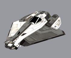Star Citizen, Rpg Star Wars, Nave Star Wars, Space Ship Concept Art, Concept Ships, Star Wars Spaceships, Sci Fi Spaceships, Spaceship Art, Spaceship Design