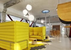 coworking space london - Google Search