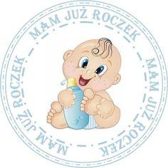 Stickers Personalizados Para Baby Showers Y Bautismo Cosas Que Ponerse Pinterest Bautismo Personalizar Y Bebe