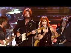 Brooks And Dunn - Play Something Country - ACM Last Rodeo. I miss them together! :( Better get a reunion!!
