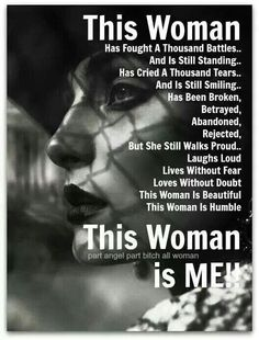 Ambitious Women Quotes