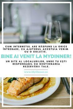 www.mydinner.ro