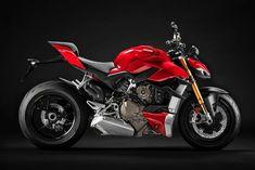 By: Ducati Motor Holding. Moto Ducati, Yamaha R1, Ducati Logo, Ducati 999, Ducati Motorbike, Mini Motorbike, New Ducati, Motorbike Jackets, Motorbike Girl