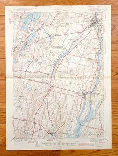 Litchfield Maine Map.18 Best Gardiner Maine Images Gardiner Maine Child Hood East Coast