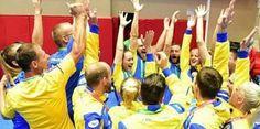 Україна виграла 99 медалей на літніх Дефлімпійських іграх. В української збірної друге місце в загальнокомандному заліку. #WZ #Львів #Lviv #Новини #Спорт  #Дефлімпійські_ігри #Самсун #друге_місце #Україна медалей