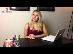 Wedding Planners Florida - YouTube