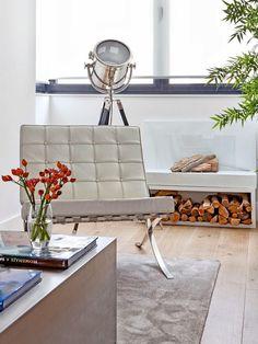 feminine-cozy-small-loft-5.jpeg 768×1.024 pixel