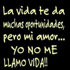 no me llamo Funny Note, Quotes En Espanol, Frases Humor, More Than Words, Spanish Quotes, Me Quotes, Jokes, Inspirational Quotes, Thoughts