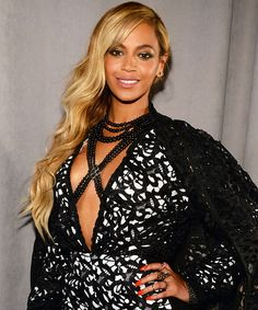 In What Order Should You Apply Your Makeup? Beyonce's Makeup Artist Weighs In from #InStyle