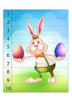 Easter Activities For Kids, Toddler Activities, Crafts For Kids, Kindergarten Art, Preschool Learning, Education For All, Art Education, Building Classroom Community, Fun Games