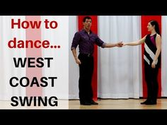 Learn the West Coast Swing Basic Steps for Beginner WCS. In this video, we cover everything you need to know as a Beginner WCS dancer. Swing Dance Lessons, Swing Dancing, Dance Tips, Ballroom Dancing, Dance Videos, Country Swing Dance, West Coast Swing Dance, East Coast Swing, Dance Stretches