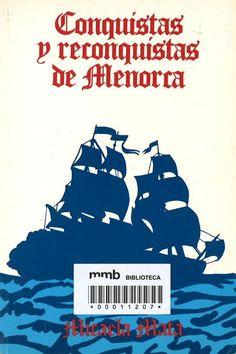 Història de Menorca