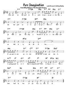 Piano Sheet Music Classical, Jazz Sheet Music, Clarinet Sheet Music, Free Sheet Music, Willy Wonka Quotes, Trumpet Sheet Music, Violin, Guitar, Free Willy
