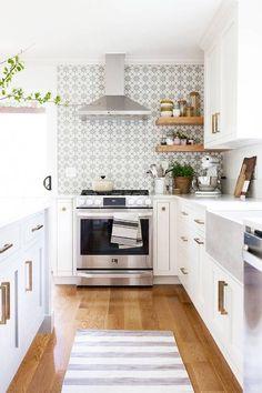 #kitchen #kitchendesign #kitchenideas