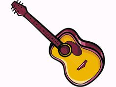 gitaar - Google zoeken