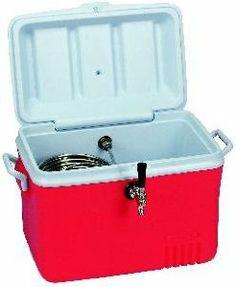 American Beverage ABEH-0803 Beer Merchandisers & Keg Coolers . $199.99