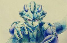 "Crunchyroll - ""Hunter x Hunter"" Animator Hyped for Chimera Ant Finale"