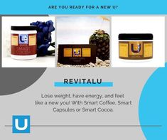 Are you ready for a New You? Control Cravings, Coffee Review, Green Coffee Bean Extract, Help Me Lose Weight, Mood Enhancers, Lose 15 Pounds, Make Good Choices, Raw Cacao, Coffee Drinkers