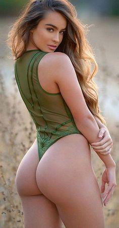 7465-Julianna vega big tit latina maid takes dick oct pornbb