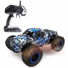 Remote Control Toys Just 2.4g 8 Ch Alloy Rc Excavator Truck Cars With Light Remote Control Truck Model Digger Simulation Rc Truck Toys For Children Gifts Possessing Chinese Flavors Toys & Hobbies