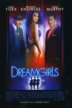 Dreamgirls - 2006