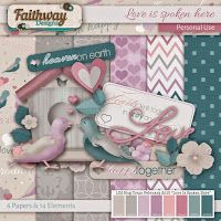 """LDS Blog Train free digital scrapbook papers and elements ✿ Join 6,700 others. Follow the Free Digital Scrapbook board for daily freebies. Visit GrannyEnchanted.Com for thousands of digital scrapbook freebies. ✿ """"Free Digital Scrapbook Board"""" URL: https://www.pinterest.com/grannyenchanted/free-digital-scrapbook/"""