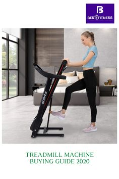 Deciding to buy a treadmill machine may be the first step to Burn calories, strengthen muscles, improve the cardiovascular system, and keeping yourself fit at every moment. A good treadmill machine is expensive, but if you can understand this guideline, the money will not be tied up. #TREADMILL #MACHINE #BUYING #GUIDE #2020 Treadmill Machine, Home Treadmill, Good Treadmills, Burn Calories, No Equipment Workout, At Home Workouts, Muscles, In This Moment, Money