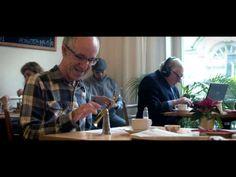 Raymond van het Groenewoud - Schandalig Content - YouTube