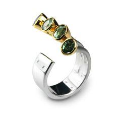 The online boutique of creative jewellery G.Kabirski | 100886 К