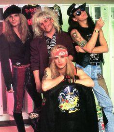 Bret Michaels Poison, Bret Michaels Band, Hair Metal Bands, 80s Hair Bands, Glam Metal, Hard Rock, Poison Rock Band, 80s Rock, Def Leppard