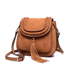 Cheap Crossbody Bags on Sale at Bargain Price, Buy Quality bag fringe, handbag pink, bag handbag purse from China bag fringe Suppliers at Aliexpress.com:1,Occasion:Versatile 2,Brand Name:other 3,Apply to:youth 4,Handbags Type:Messenger Bags 5,Exterior:Flap Pocket