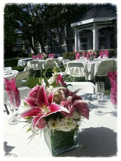 If You Want Something Different. Log Cabin Florist Bakersfield Ca   Log  Cabin Florist Designs   Pinterest   Ca., If And Cabin