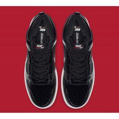 45086fa2994cb5 13 Best Air Jordan 11 Bred images