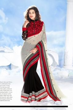 Diwali Offer!!!! Buy latest collection of #Indian #woman #wear at amazing discounts at #DaIndiaShop in this Wednesday For more visit here : http://www.daindiashop.com/women