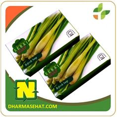 Nasa, Asparagus, Herbalism, Soap, Crystal, Crystals Minerals, Soaps, Crystals, Herbal Medicine