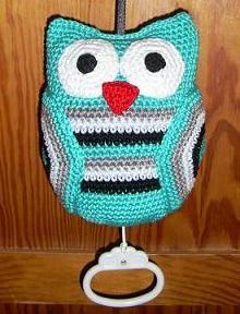 Zelfgemaakt !: Patroon muziekuil Crochet For Kids, Crochet Baby, Knit Crochet, Crotchet, Baby Pop, Free Baby Stuff, Fun Projects, Free Pattern, Baby Kids